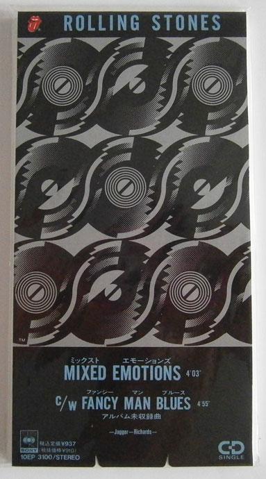 8CD-0008
