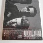 8CD-0013