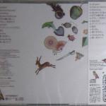 CD-0029