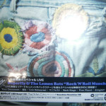 CD-0034