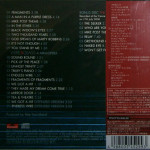 CD-0037