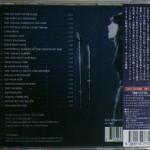 CD-0052