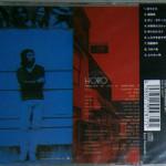 CD-0054