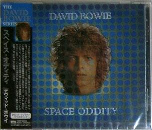 CD-0064