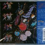 CD-0067