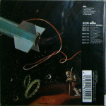CD-0082