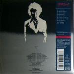 CD-0086