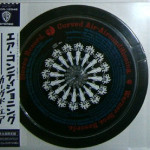 CD-0097