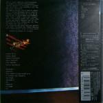 CD-0099