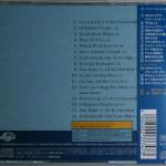 CD-0103