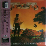 CD-0106