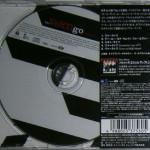 CD-0108