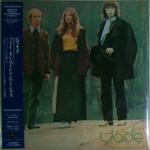 CD-0109