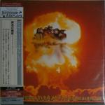 CD-0112