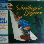 CD-0113