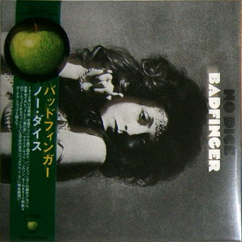 CD-0124