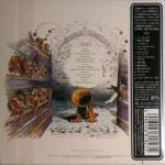 CD-0136