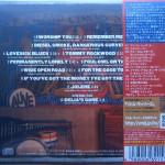 CD-0138