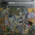 CD-0140