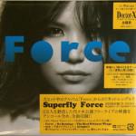 CD-0143