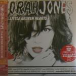 CD-0144