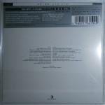 CD-0146