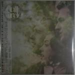 CD-0152