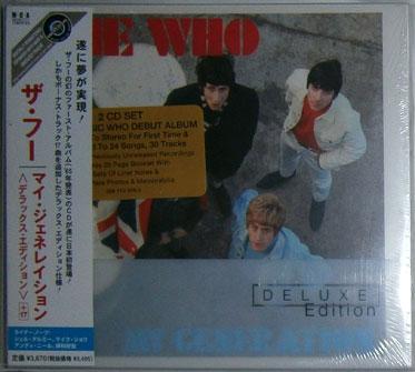 CD-0154