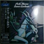 CD-0156