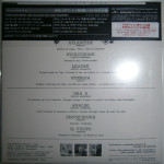 CD-0166