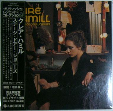 CD-0167