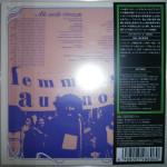 CD-0168