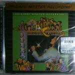 CD-0171