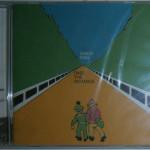 CD-0174
