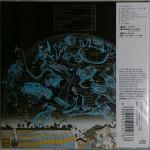 CD-0180
