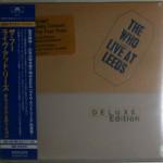 CD-0183