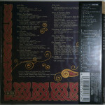 CD-0188