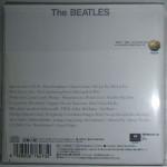 CD-0191