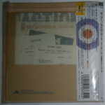 CD-0193