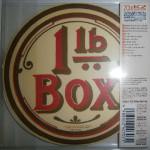 CD-0202