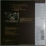 CD-0204