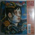 CD-0208