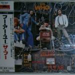 CD-0211