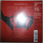 CD-0216