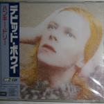 CD-0229