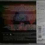 CD-0237