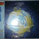 CD-0241