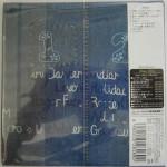 CD-0247