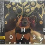 CD-0270