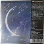 CD-0271